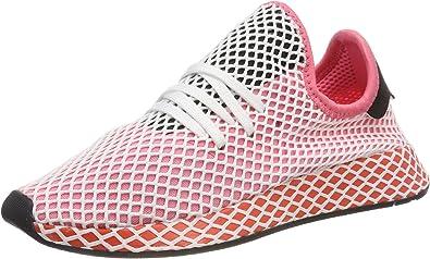 adidas chaussure femmes deerupt runner