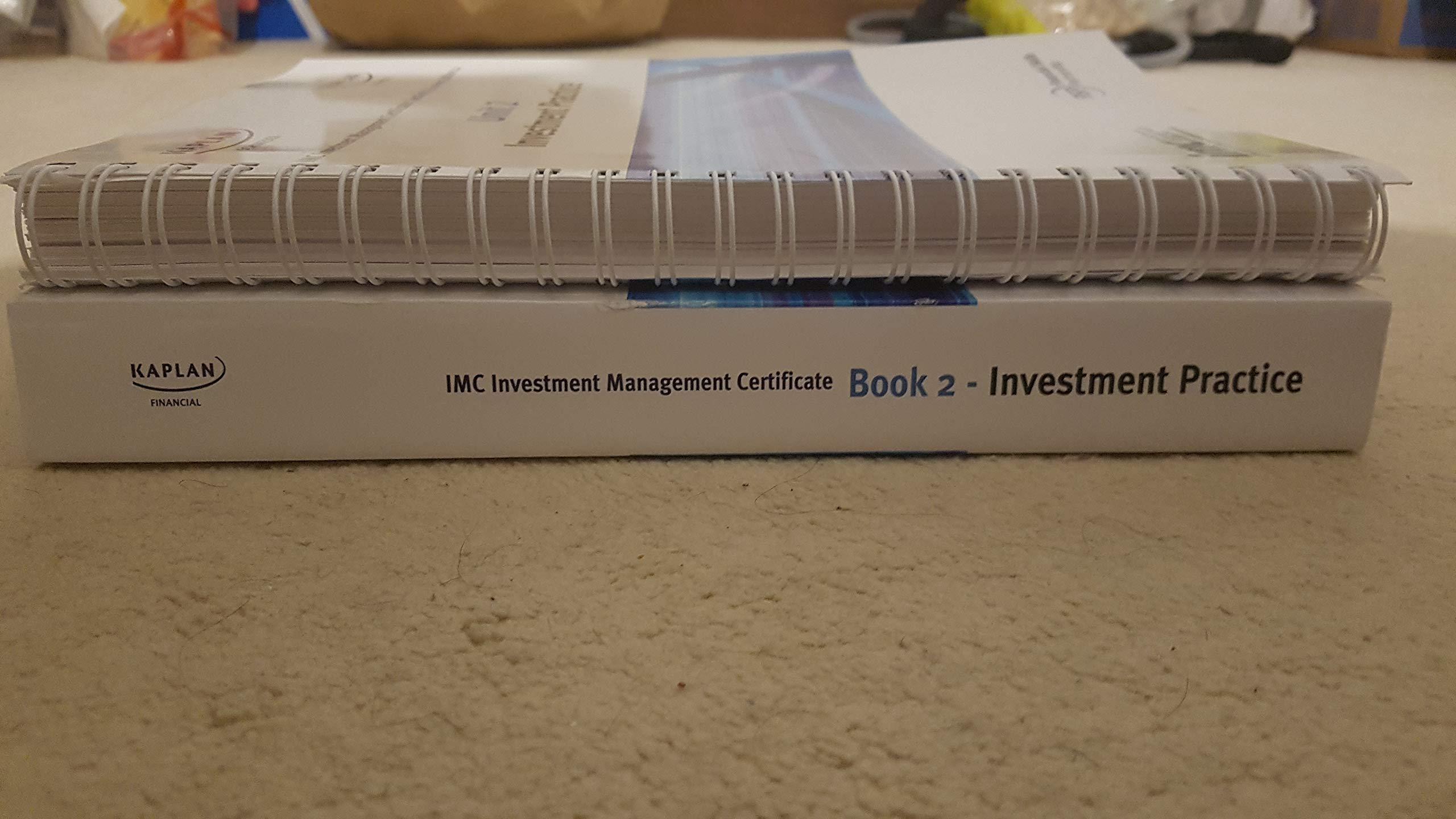 Investment management certificate unit 1 pdf rcfx forex trading