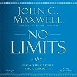 No Limits: Blow the CAP off Your Capacity