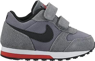 75a61ac01 Nike Boys  Md Runner 2 (TDV) Sneakers