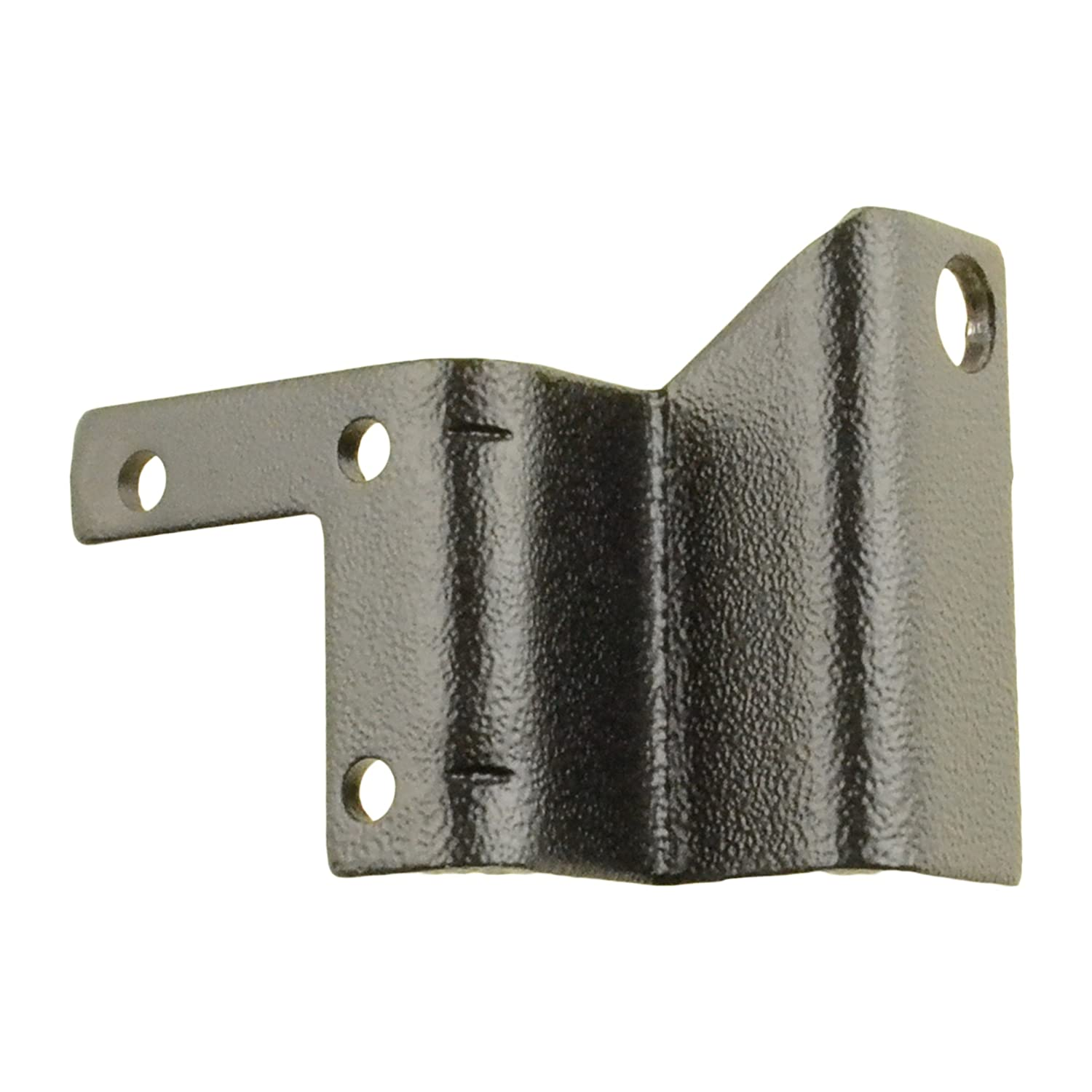 Norcold 618798 Refrigerator Hinge Norcold Inc