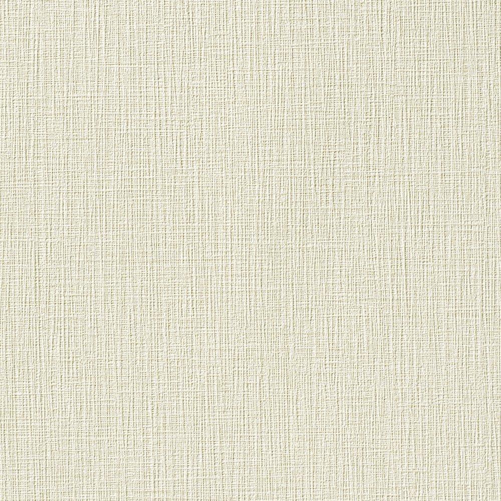 ルノン 壁紙30m シンプル 石目調 ベージュ スタンダードタイプ RH-9622 B01HU2E240 30m,ベージュ2