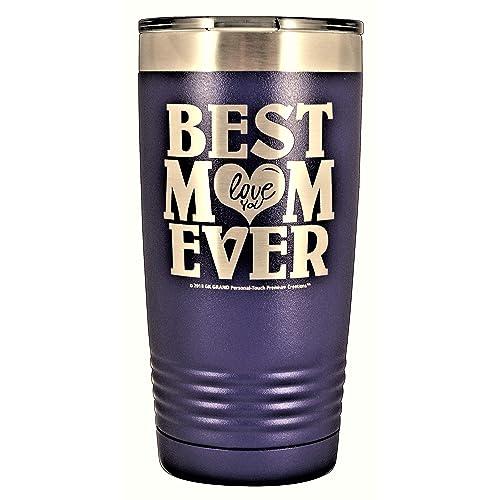 Gifts for Moms Birthdays: Amazon.com