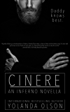 Cinere: An Inferno Novella