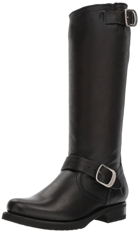 FRYE Women's Veronica 2 Slouch Boot B06VSX4BJL 8.5 B(M) US|Black