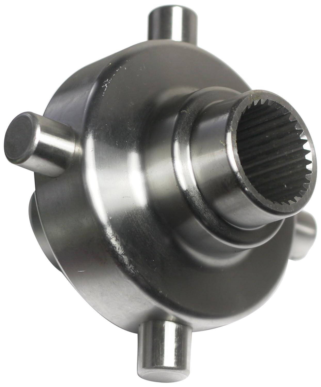 Precision Gear GM14/MSPL 10.5' 14 Bolt Mini Spool General Motor Omix-Ada