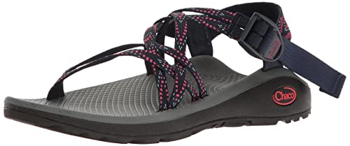 be3eb83cb8f6 Chaco Women s Zcloud X Athletic Sandal