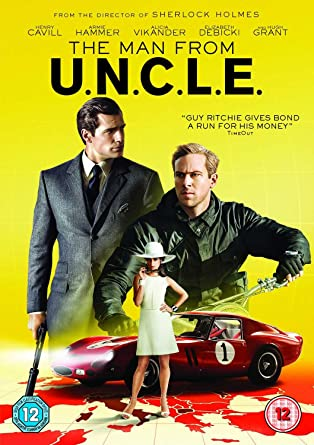 the man from uncle subtitles download