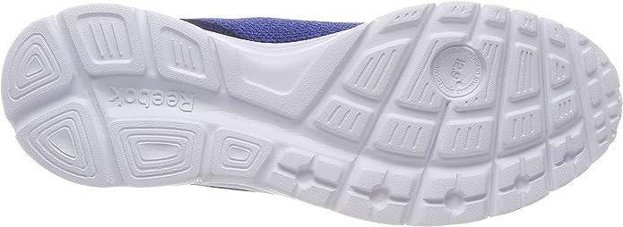Reebok Speedlux 3.0 Zapatillas de Trail Running, Hombre: Amazon.es ...