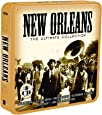 New Orleans: The Ultimate Collection