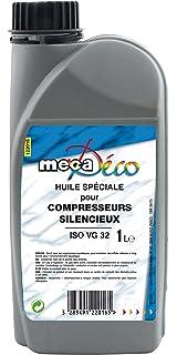 Mecafer 152170 Filtre à Air 38 M Amazonfr Bricolage