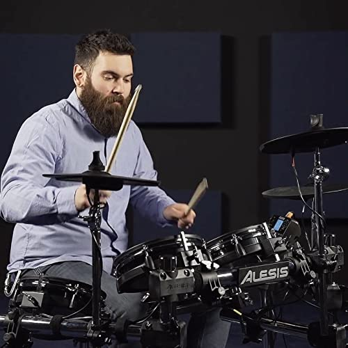 Alesis Surge Mesh Kit Review - Is this kit any good?