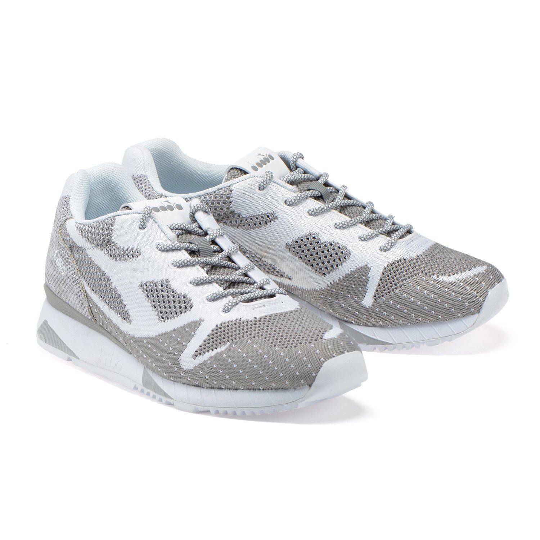Weave Borse itScarpe Diadora UomoAmazon IiSneaker V7000 E yvO8wN0mPn