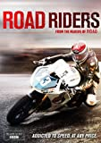 Road Riders [DVD]