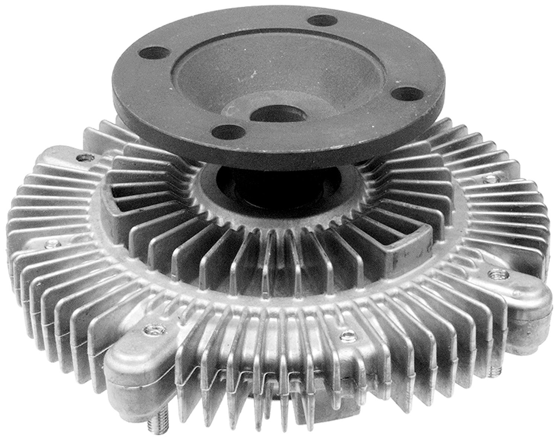Hayden Automotive 2677 Premium Fan Clutch