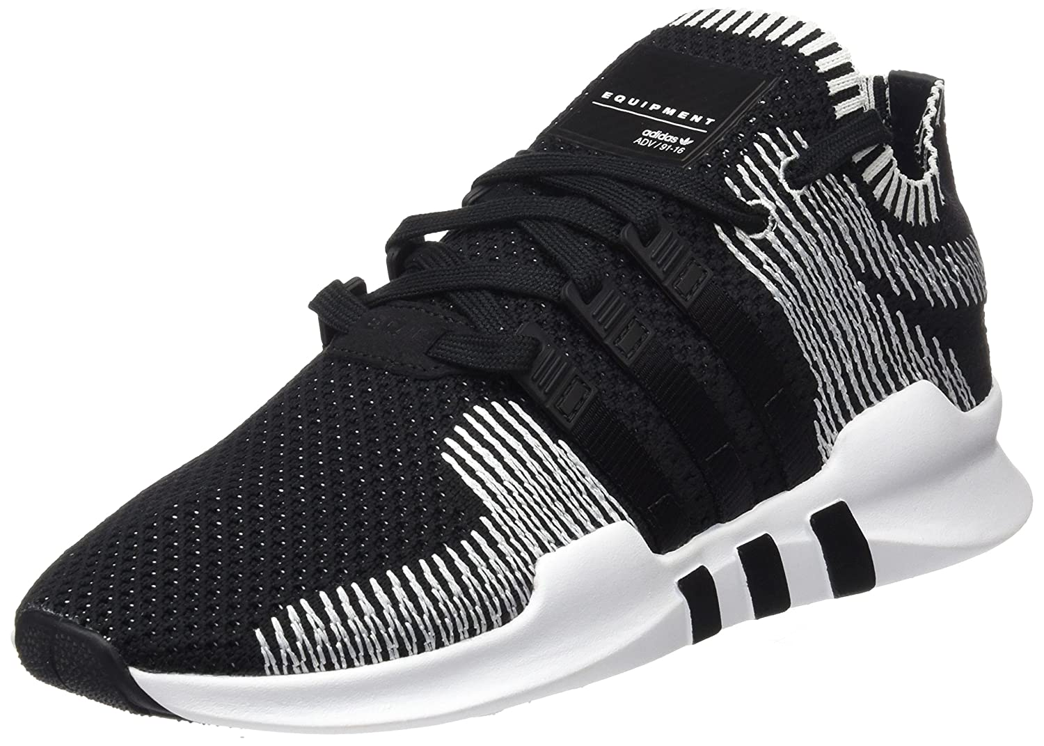 outlet store 487b2 87c5f adidas Originals EQT Support ADV Primeknit Shoes 11.5 B(M ...