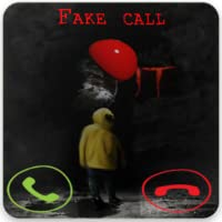 it- Killer Clown Fake call