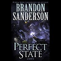 Perfect State (Kindle Single)