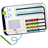 Fisher-Price Think & Learn Count & Add Math Center