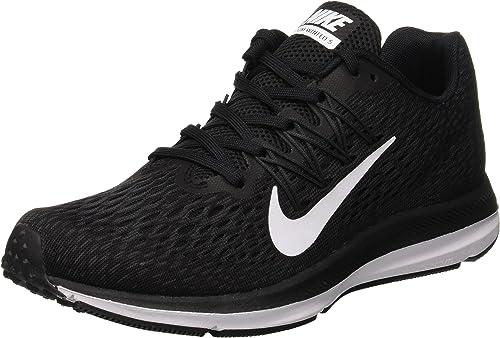 Nike Zoom Winflo 5, Zapatillas de Running para Mujer: Nike: Amazon ...
