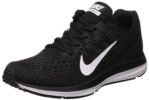 Nike Damen Zoom Winflo 5 Laufschuhe