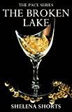 The Broken Lake (The Pace Series, Book 2)