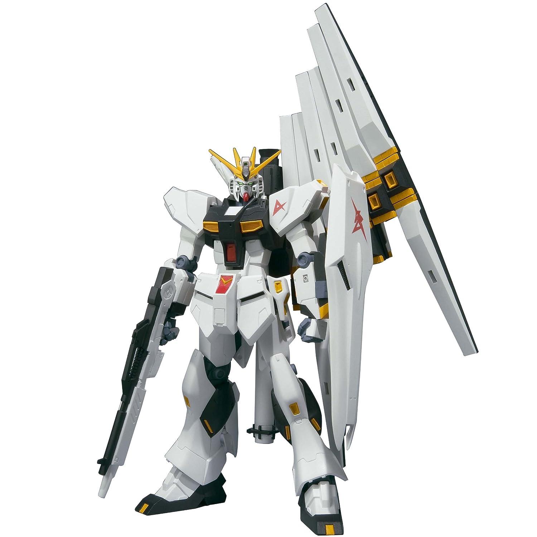 Unbekannt Gundam – Figur, 14 cm (Bandai bdigu749864)
