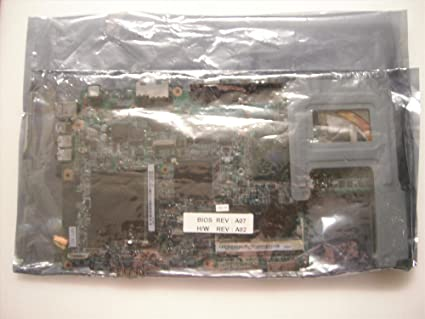 REV A02 MOTHERBOARD DRIVERS PC