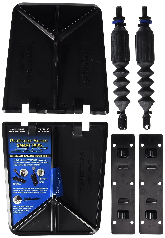 Amazon com: Nauticus PT9510-60 Smart Tab: Automotive