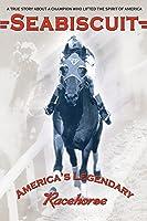 Seabiscuit: America's Legendary Racehorse [OV]