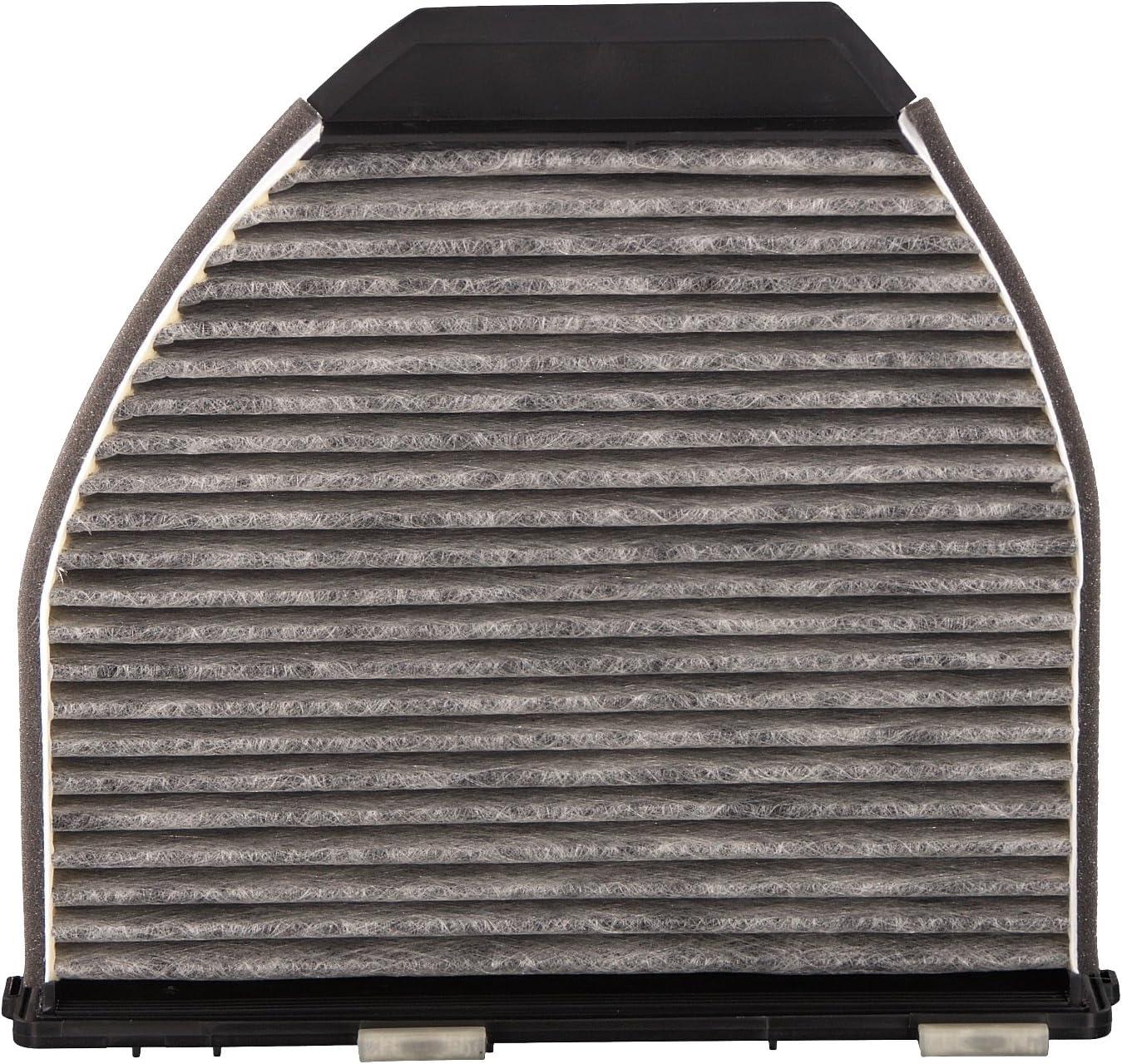 Original Febi bilstein 29871 interior filtros para Mercedes-Benz