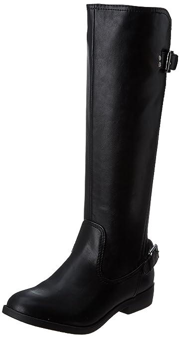 Women's Harwin Engineer Boot