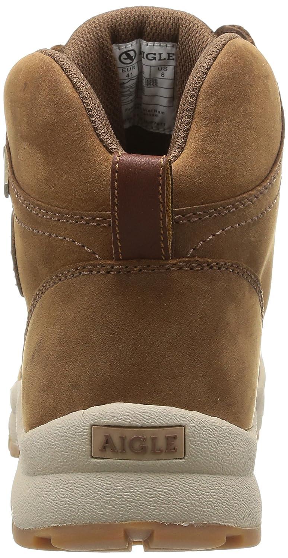 Basses Gtx De Homme amp; Aigle Randonnée Chaussures Leather Tenere zqwntxXH04