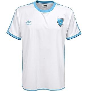 Amazon.com: Umbro - Chaqueta para hombre, color azul: Clothing