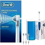 Oral-B Oxyjet MD20 - irrigatore dentale (importato)