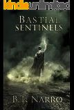 Bastial Sentinels (The Rhythm of Rivalry: Book 5)