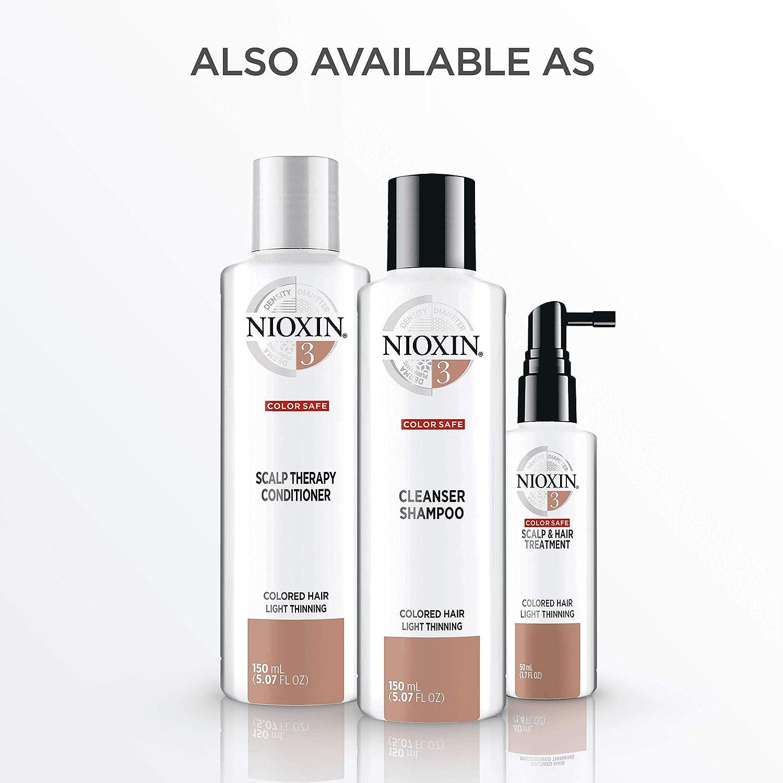 Elegant Best Color Safe Shampoo for Fine Hair