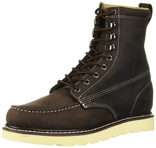 6ce8cf77f3e King Rocks Work Boots 8