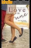 Love in Tune (Brew Ha Ha # 2.5)