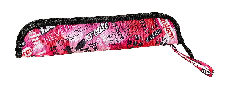 LadybugSparkle Flute Bag Official Flute Protector
