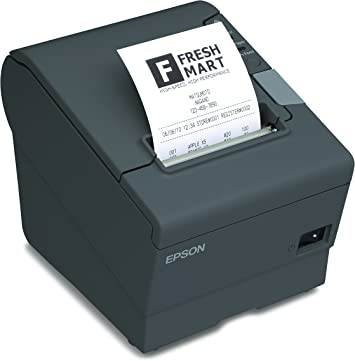 verdict handling Restrict impresora ticket epson - usmanrisk.com