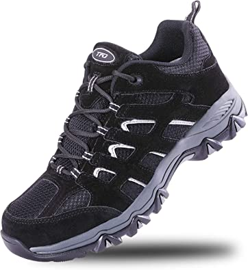 TFO Waterproof Hiking Shoes Men