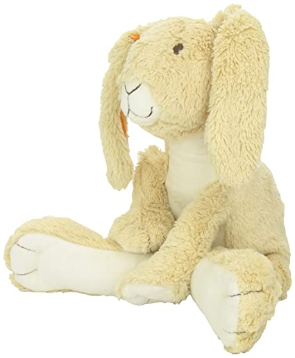 Amazon.com : Happy Horse Rabbit Twine Bunny Plush Toy, 12