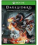 Darksiders: Warmastered Edition (Xbox One)