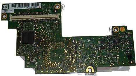 DELL h0622 Inspiron 8100 8200 Tarjeta de Video NVIDIA ...