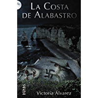 La Costa de Alabastro (Runas)