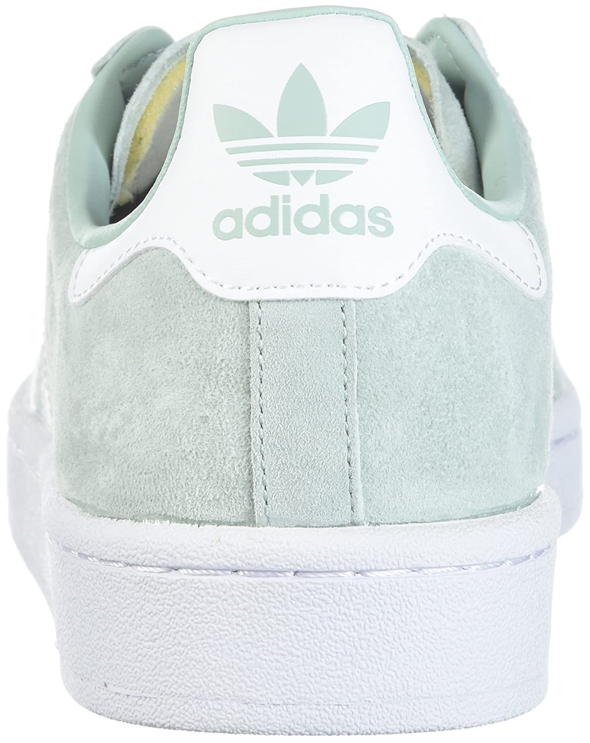 Adidas-Campus-Men-039-s-Casual-Fashion-Sneakers-Retro-Athletic-Shoes thumbnail 4