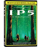IP5 (The Jean-Jacques Beineix Collection) (Version française) [Import]