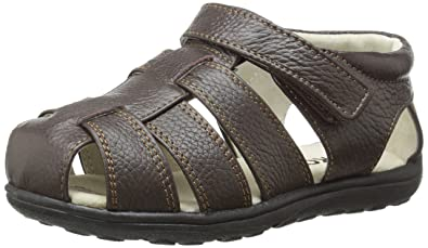 See Kai Run Dillon II Sandal (Toddler Little Kid) 75ed1faab5ff