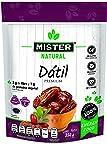 Mister Natural Dátil, 250 g